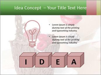 0000080025 PowerPoint Templates - Slide 80