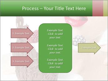 0000080025 PowerPoint Templates - Slide 85