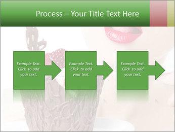 0000080025 PowerPoint Templates - Slide 88