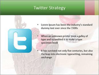 0000080025 PowerPoint Templates - Slide 9