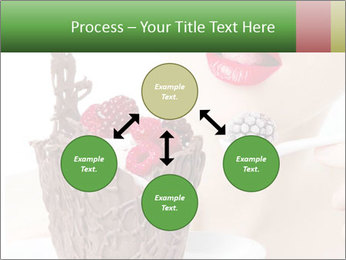 0000080025 PowerPoint Templates - Slide 91