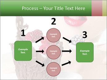 0000080025 PowerPoint Templates - Slide 92