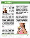 0000080025 Word Templates - Page 3