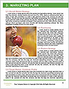 0000080025 Word Templates - Page 8