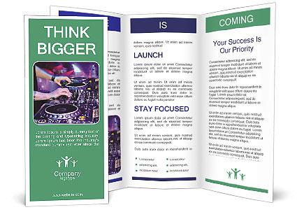 0000080026 Brochure Template
