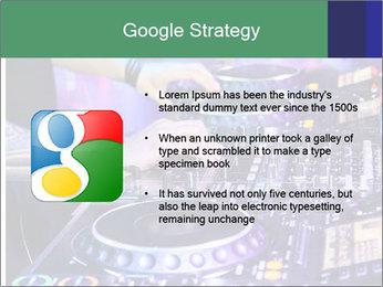 0000080026 PowerPoint Template - Slide 10