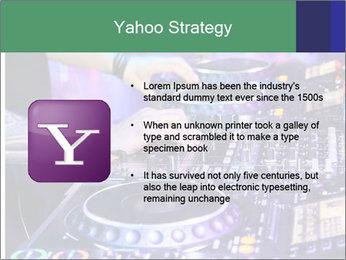 0000080026 PowerPoint Template - Slide 11