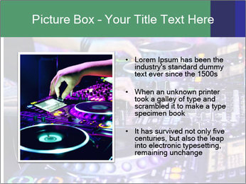 0000080026 PowerPoint Templates - Slide 13