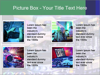 0000080026 PowerPoint Template - Slide 14