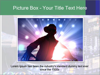 0000080026 PowerPoint Template - Slide 15