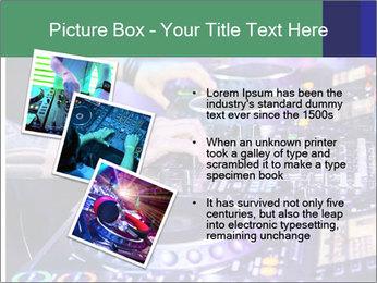 0000080026 PowerPoint Template - Slide 17