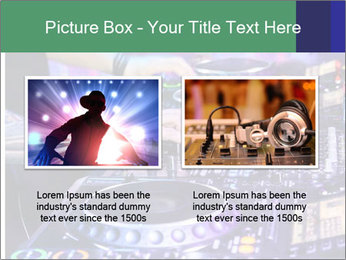 0000080026 PowerPoint Templates - Slide 18