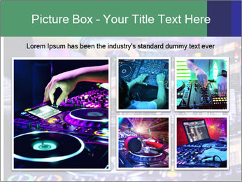 0000080026 PowerPoint Templates - Slide 19