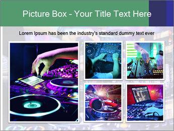 0000080026 PowerPoint Template - Slide 19