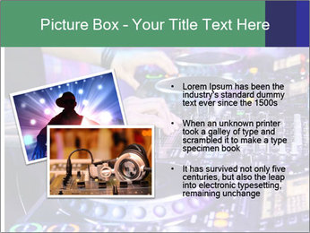 0000080026 PowerPoint Templates - Slide 20