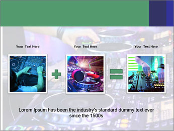0000080026 PowerPoint Templates - Slide 22