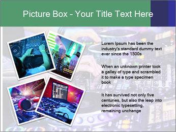 0000080026 PowerPoint Template - Slide 23