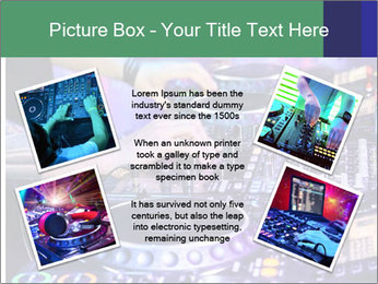 0000080026 PowerPoint Templates - Slide 24