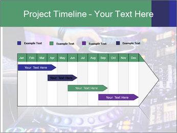 0000080026 PowerPoint Template - Slide 25