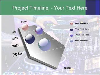 0000080026 PowerPoint Template - Slide 26
