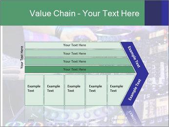 0000080026 PowerPoint Template - Slide 27