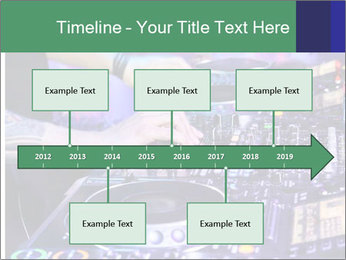 0000080026 PowerPoint Template - Slide 28