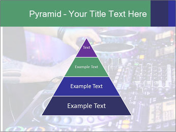 0000080026 PowerPoint Template - Slide 30