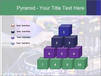 0000080026 PowerPoint Template - Slide 31