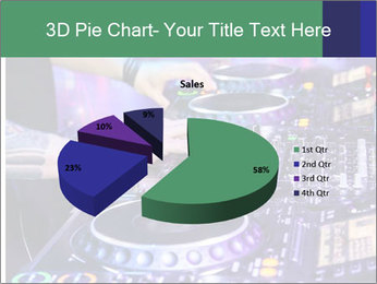 0000080026 PowerPoint Templates - Slide 35