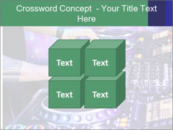 0000080026 PowerPoint Template - Slide 39