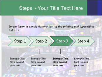 0000080026 PowerPoint Template - Slide 4