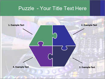 0000080026 PowerPoint Templates - Slide 40