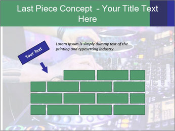 0000080026 PowerPoint Templates - Slide 46