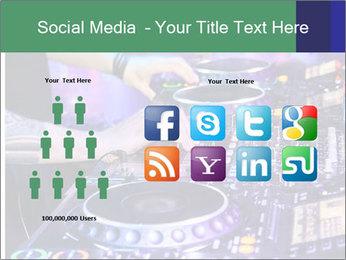 0000080026 PowerPoint Template - Slide 5
