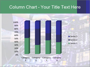 0000080026 PowerPoint Template - Slide 50