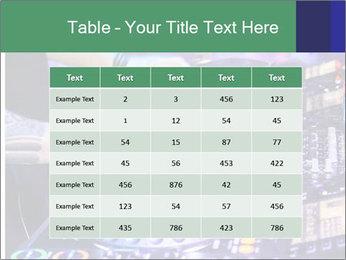 0000080026 PowerPoint Template - Slide 55