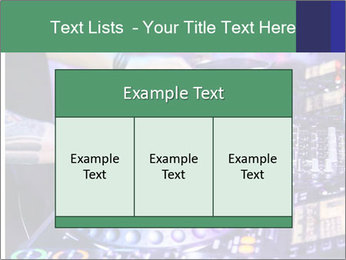 0000080026 PowerPoint Templates - Slide 59