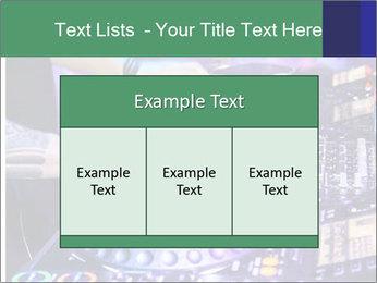 0000080026 PowerPoint Template - Slide 59