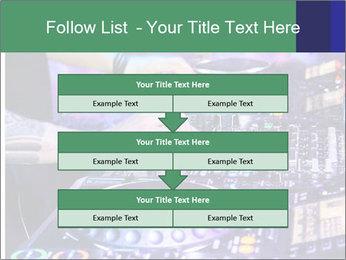 0000080026 PowerPoint Template - Slide 60