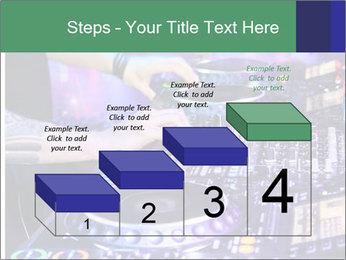0000080026 PowerPoint Template - Slide 64