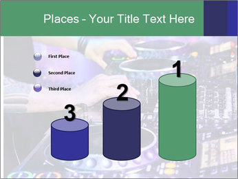 0000080026 PowerPoint Templates - Slide 65