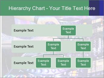 0000080026 PowerPoint Template - Slide 67