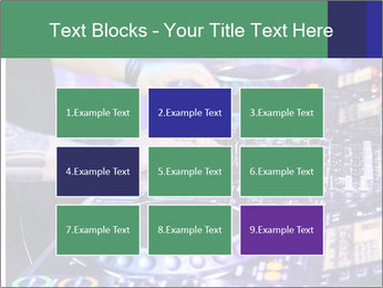 0000080026 PowerPoint Templates - Slide 68