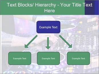 0000080026 PowerPoint Template - Slide 69