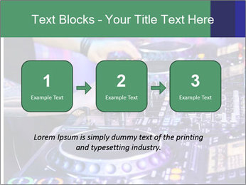 0000080026 PowerPoint Templates - Slide 71