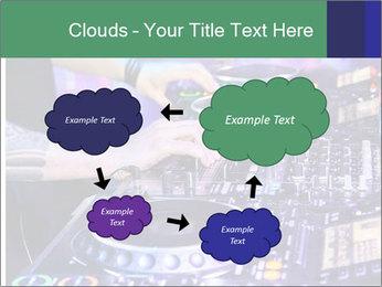 0000080026 PowerPoint Template - Slide 72