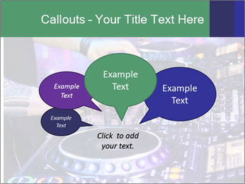 0000080026 PowerPoint Templates - Slide 73
