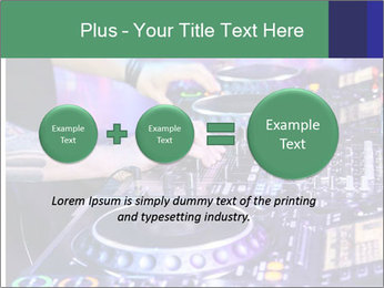0000080026 PowerPoint Templates - Slide 75