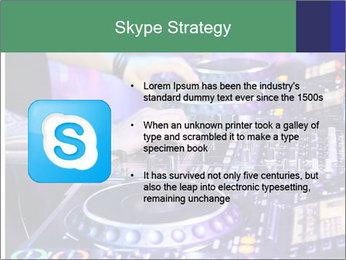 0000080026 PowerPoint Template - Slide 8