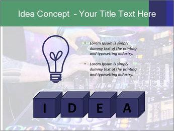 0000080026 PowerPoint Template - Slide 80